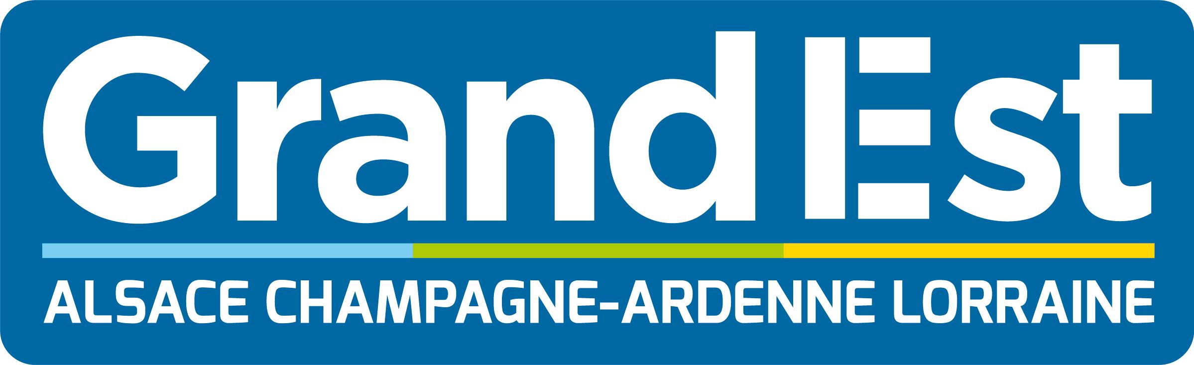 Résistance : La Région Grand Est débloque 44 millions d'euros