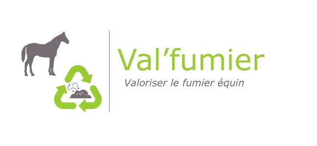 La gestion du fumier de cheval en France : Enquêtes pour le Projet Val'Fumier