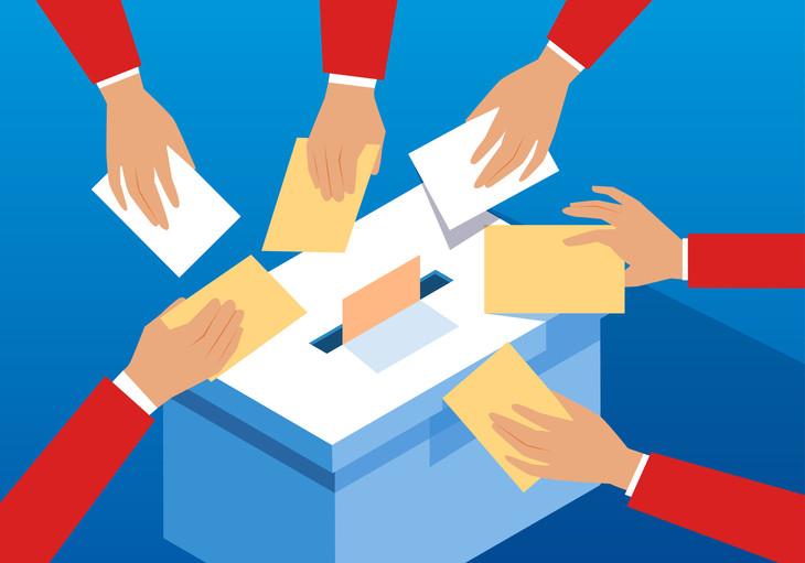 Les élections à la Présidence de la FFE se déroulent jusqu'au 18 mars 2021