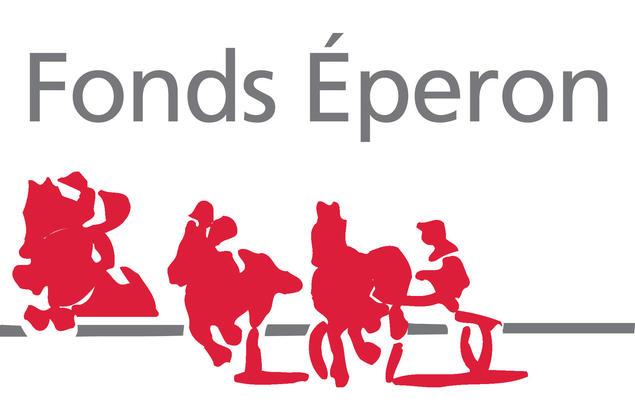 Fonds Eperon