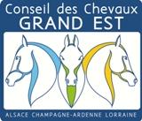 Permanences du Conseil des Chevaux Grand Est en Alsace
